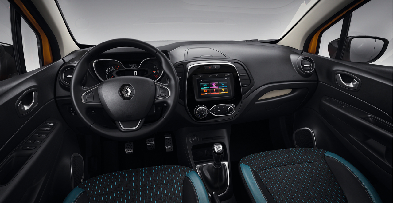 e guide renault com captur 2 nutzen sie alle komfortfunktionen ihres fahrzeugs index. Black Bedroom Furniture Sets. Home Design Ideas