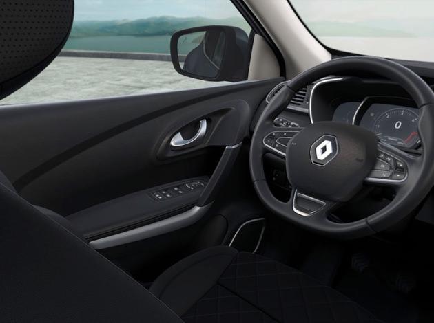 Sfrutta al massimo il comfort del tuo veicolo